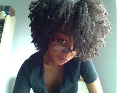 Love it. The Brown Truth's FB Page and Blog:  www.thebrowntruth.wordpress.com  www.facebook.com/hairboldacity