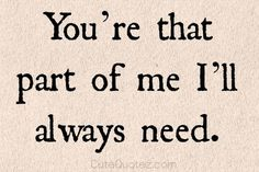 Cute romantic quotes & relationship quotes for him & that can make your heart melt. Impress your sweetheart with these lovable sayings. Cute Love Quotes, Love Quotes For Her, Love Quotes For Him Romantic, Missing You Quotes For Him, Love Notes For Him, Cute Sayings For Him, You Complete Me Quotes, Husband Qoutes, You Are My Everything Quotes