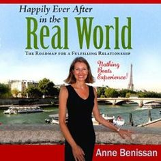 Happily Ever after in the Real World…The Roadmap for a Fulfilling Relationship Nothing Beats Experience! Aarhus, Achilles, Best Sites, Accusations, The Real World, Happily Ever After, Alter, Audio Books, Beats