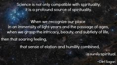 Beliefs of the Animists