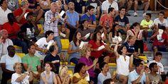 Estudiantes y Unicaja dan la campanada y se jugarán el título