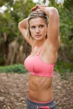 4 Reasons Running is Best for Weight Loss Healthy Living Yahoo Shine Easy Weight Loss, Weight Loss Program, Healthy Weight Loss, Losing Weight, Weight Loss Motivation, Fitness Motivation, Training Motivation, Gym Training, Fitness Quotes