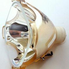 #OEM #RLMPFA003WJZZ #Sharp #Projector Bulb Replacement