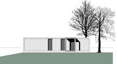 Containerlove Elevation Details