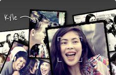 Facebook suspende funcionalidade de reconhecimento facial em fotos