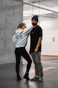 778CO.com | Socials: @778CO #urbanstreetstyle #streetwear #streetwearfashion #mensfashion #womensfashion Urban Street Style, Episode 3, Streetwear Fashion, Street Wear, Hipster, Hoodies, Tees, Long Sleeve, Womens Fashion