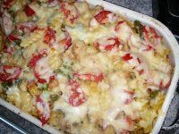 Mashed Potatoes, Ethnic Recipes, Food, Bulgur, Red Peppers, Whipped Potatoes, Smash Potatoes, Essen, Meals