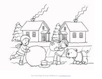 16 Best Coloring Pages Images Printable Coloring Pages Coloring