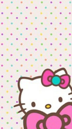 452 Best Hello Kitty Cute Picture Images Hello Kitty Pictures