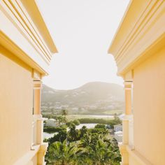 "Pin your way to Berlin, Bangkok or St Kitts with our #SandorCity Contest! HOW TO ENTER: 1. Click through to fill out the form on the Marriott Hotels Facebook page. 2. Follow @Liz Marriott Hotels on Pinterest. 3. Create a board titled ""Sand or City Contest"" and start pinning with inspiration from one of our three Sand or City boards! #TravelBrilliantly http://travel-brilliant.ly/SandCity Photo by Cory Staudacher"