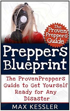 Free today confessions of a prepper how to plan and protect your preppers blueprint the proven preppers guide to get yourself ready for any disaster preppers malvernweather Choice Image