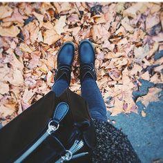 @hellokatk wearing the new Biker Low Boot by Vegetarian Shoes. Available in our web store find the link in our bio. Thanks for sharing! #veganshoes #veganfashion #whatveganswear #shoeoftheday #zapatosveganos #veganskor #veganschoenen #weganskiebuty #veganskesko #veganeschuhe #vegankicks #chaussuresveganes #scarpevegane #vegansofig #vegansofinstagram #ecofashion #crueltyfree #avesuveganshoes #avesu