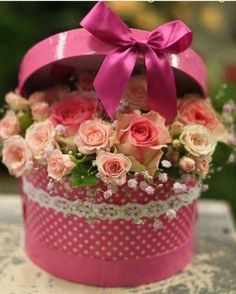 Good Morning images with Flowers that most beautiful and heart touching. share Good Morning images with Flowers with your friends and family. Good Morning Images Flowers, Good Morning Roses, Good Morning Good Night, Morning Pictures, Beautiful Roses, Beautiful Flowers, Gif Fete, Frühling Wallpaper, Rosa Rose