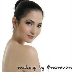 Photography I Eric Alessi Makeup I @nanivon Hair I @geordelf Model I @paulamansillafigueras   #muaph #makeup #makeupjunkie #makeupaddict #makeupbynanivon #beauty #makeupartistmanila #makeupartistmakati #makeupartistphilippines #luxola #zoeva #realtechniques #modernpinup #maccosmeticsph #byscosmeticsph #revlon #suesh #vov #hourglass #makeupgeek #benefits #lorac #lipstick #hairstyle  #nananvillalba