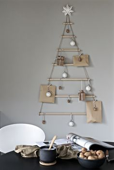 DIY ADVENT CALENDAR TREE The 1st of December is just around the corner and children (and adults) all over world is waiting eagerly for the advent calendar. There is no The post DIY Advent Calendar app