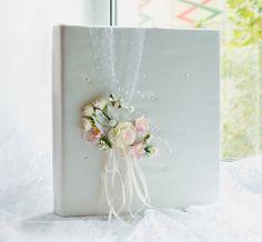 Diary Sreet: Свадебный альбом