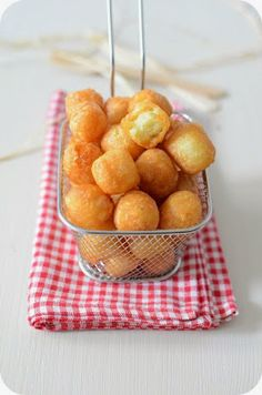 Recettes – Page 36 – Paprikas Top Recipes, Fruit Recipes, Other Recipes, Potato Recipes, Indian Food Recipes, Appetizer Recipes, Snack Recipes, Cooking Recipes, Snacks