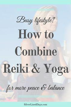 reiki tips, reiki yoga, reiki healing, chakras, energy healing, holistic healing, spirituality, law of attraction, meditation, raise vibrations.