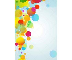 Amazing Graphic Design Wallpaper | Amazing Colorful Graphic Designs Buy background for graphic