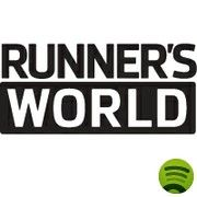 Looking for new running music? Here's the best of 2012 so far. We'll be adding to this list as the year goes on, so subscribe!