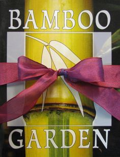Bamboo Garden is an Oregon based nursery specializing in hardy clumping and hardy timber bamboo. We ship high quality bamboo plants nationwide. Our website is a useful resource for bamboo information Bamboo Species, Big Planters, Bamboo Care, Portland, Chinese Bamboo, Garden Leave, Garden Nursery, Bamboo Plants, Christmas Catalogs