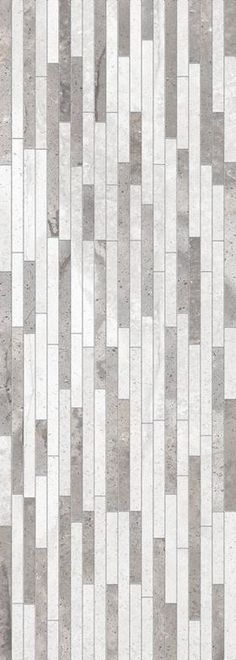 White Tiger Picnic Wall Tiles from Walls and Floors – Pavement İdeas Stone Tile Texture, Paving Texture, Floor Texture, Tiles Texture, Stone Tiles, Floor Patterns, Tile Patterns, Textures Patterns, Road Texture