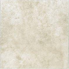 #Mainzu #Antica Gredos Blanco 20x20 cm | #Ceramic #cotto #20x20 | on #bathroom39.com at 21 Euro/sqm | #tiles #ceramic #floor #bathroom #kitchen #outdoor