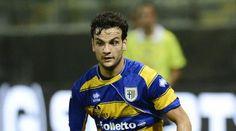 """Parolo: """"Fra un mese vedremo se continuare a illuderci"""" - Parma - Sport Corriere.it"""