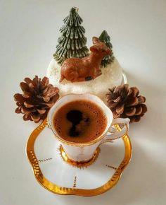 Coffee Cafe, Tea Cups, Tableware, Kaffee, Dinnerware, Tablewares, Dishes, Place Settings, Cup Of Tea