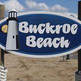 buckroe beach | Buckroe Beach - Hampton, VA - Beach, Arts & Entertainment | Facebook