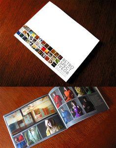 #catalog #cover