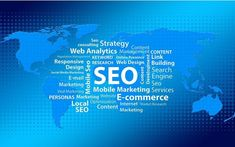 SEO Marketing Foundation - Homes and Land of Montreal Persona Marketing, Viral Marketing, Mobile Marketing, Content Marketing, Social Media Marketing, Types Of Websites, Promotion Strategy, Web Analytics, Of Montreal