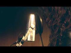 Feeling Good (Nina Simone) – Marilina Bertoldi [cover] | COVRDUP