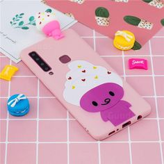 Android Phone Cases, Phone Cases Samsung Galaxy, Iphone Se, Iphone 8 Plus, Apple Iphone, Galaxy Note 10, Galaxy S7, Samsung A9, Silicone Dolls