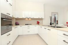 Apartment 3.04, 12-16 Durham St, Glenelg SA 5045 - Retirement Villa / ILU to buy