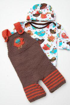 8d21d7b8222f 14 Amazing Lil man shoes images | Guy shoes, Little boys, Toddler boys