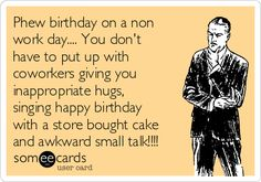 8 Great Birthday Wishes For Coworker Images Birthday Wishes For