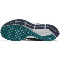 Details zu Nike Air Zoom Pegasus 35 Schuhe Laufschuhe Running Damen 942855 406 Pink