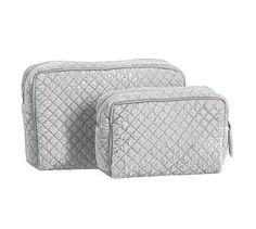 52d79970111 67 Best  Cosmetic Bags   Totes   Cosmetic Bags   Cases  images ...