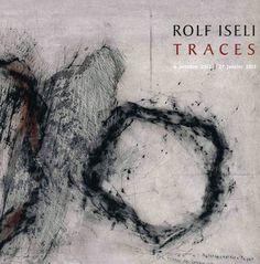 Rolf Iseli