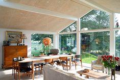 Extension to a house similar to mine. My House, Restoration, Windows, Inspiration, Biblical Inspiration, Window, Ramen, Motivation