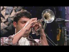 Wagner Souza | Naquela Época (Wagner Souza) | Instrumental Sesc Brasil
