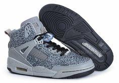 best website b8de6 d3ae0 Leaving Facebook. Nike Air JordansAir ...