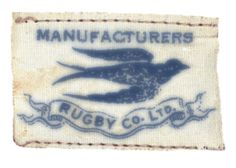 Rugby Ralph Lauren Designs Circa 2005 on Behance