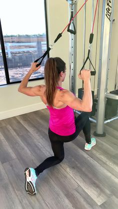 Workout at home and get a great calorie burn simply by using resistance bands. Workout at home and get a great calorie burn simply by using resistance bands. Fun Fitness, Fitness Workout For Women, Body Fitness, Fitness Band, Trainer Fitness, Health Fitness, Senior Fitness, Fitness Gear, Fitness Diet