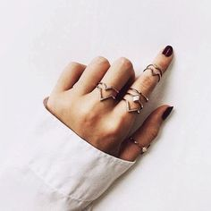 ☼ @Kyrapg ☾ Ig : Kyrapg - jewel one jewellery online, peridot jewelry, kundan jewellery *sponsored https://www.pinterest.com/jewelry_yes/ https://www.pinterest.com/explore/jewelry/ https://www.pinterest.com/jewelry_yes/womens-jewelry/ https://www.jared.com/