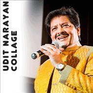 Listen the best Romantic Songs Of Bollywood which will make you Fall in Love which include the songs like Jaadu Teri Nazar,Hum To Dil Se Haare the song which are sung by Udit Narayan