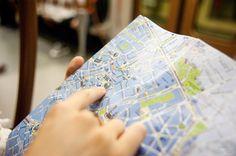 ✮ Tout laisser derrière et partir voyager. Es-tu vraiment prêt à te lancer ? ✮ Es-tu fait pour voyager sans billet de retour ? (http://detourlocal.com/es-tu-fais-pour-voyager-sans-billet-de-retour/)  #RéflexionDeGlobetrotteur
