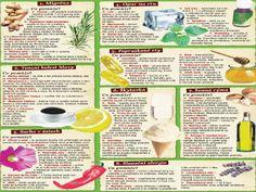 85 osvědčených rad našich babiček   JenProŽeny.cz Nordic Interior, Natural Medicine, Detox, Health Fitness, Healthy, Food, Entertainment, Gardening, Chemistry