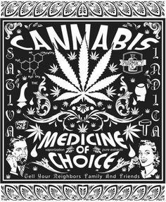 smokethesativa: Cannabis